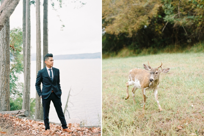 orcas-island-wedding-photographer-film-2010