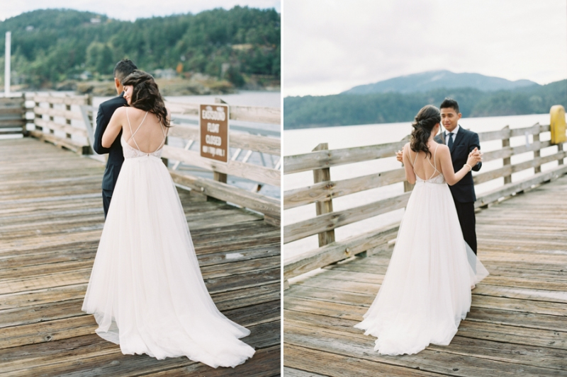 orcas-island-wedding-photographer-film-2011