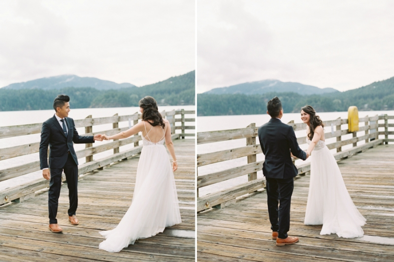 orcas-island-wedding-photographer-film-2012