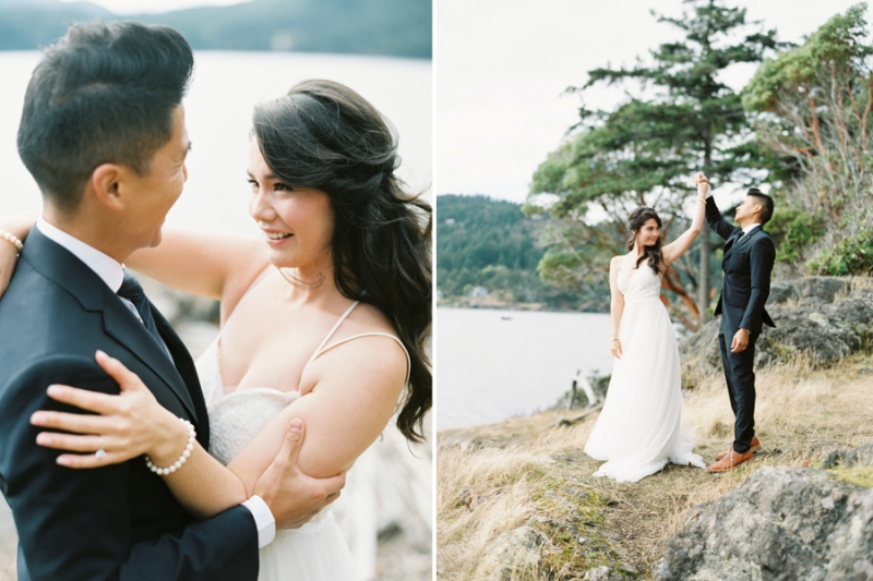 orcas-island-wedding-photographer-film-2014