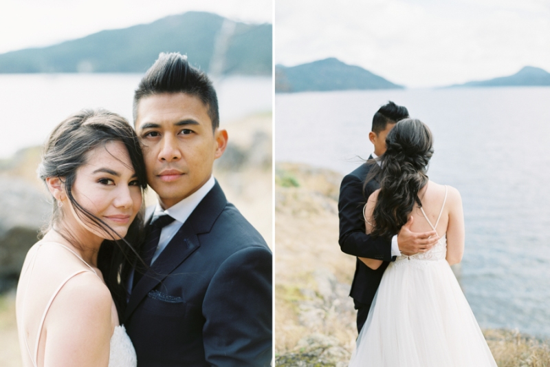 orcas-island-wedding-photographer-film-2015