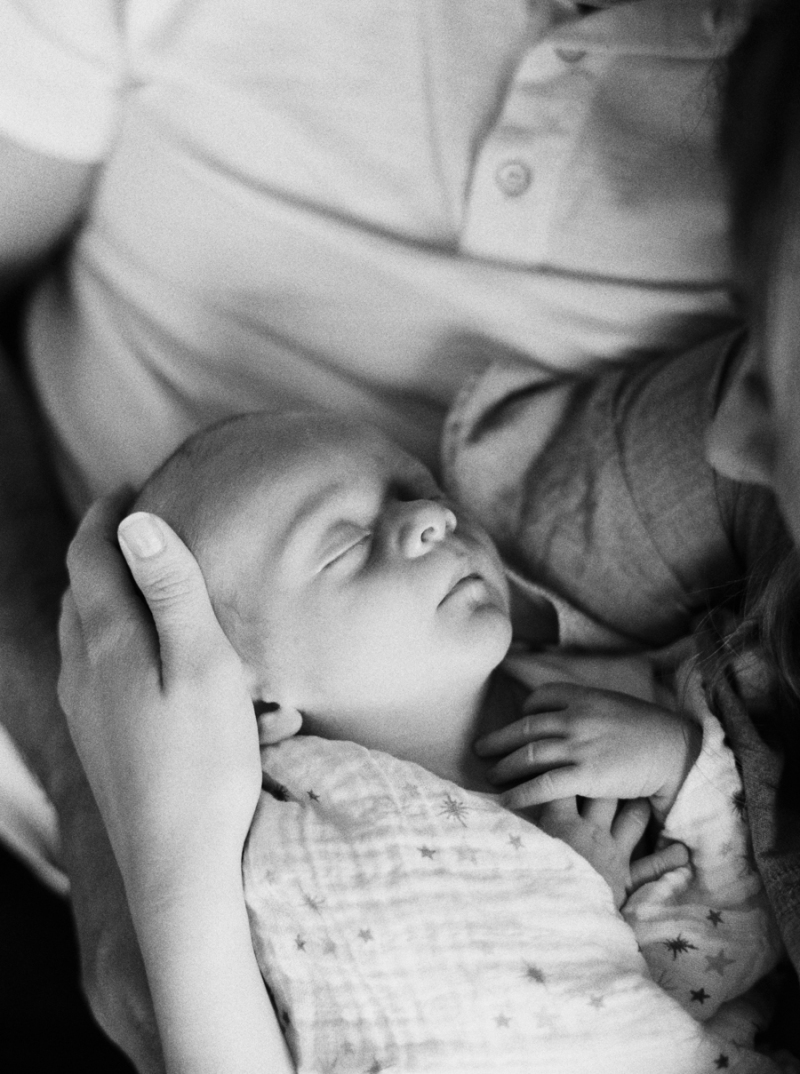 seattle-newborn-photographer-film-019