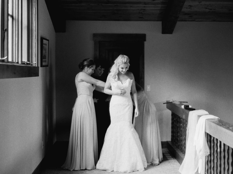 suncadia-wedding-photographer-film-135