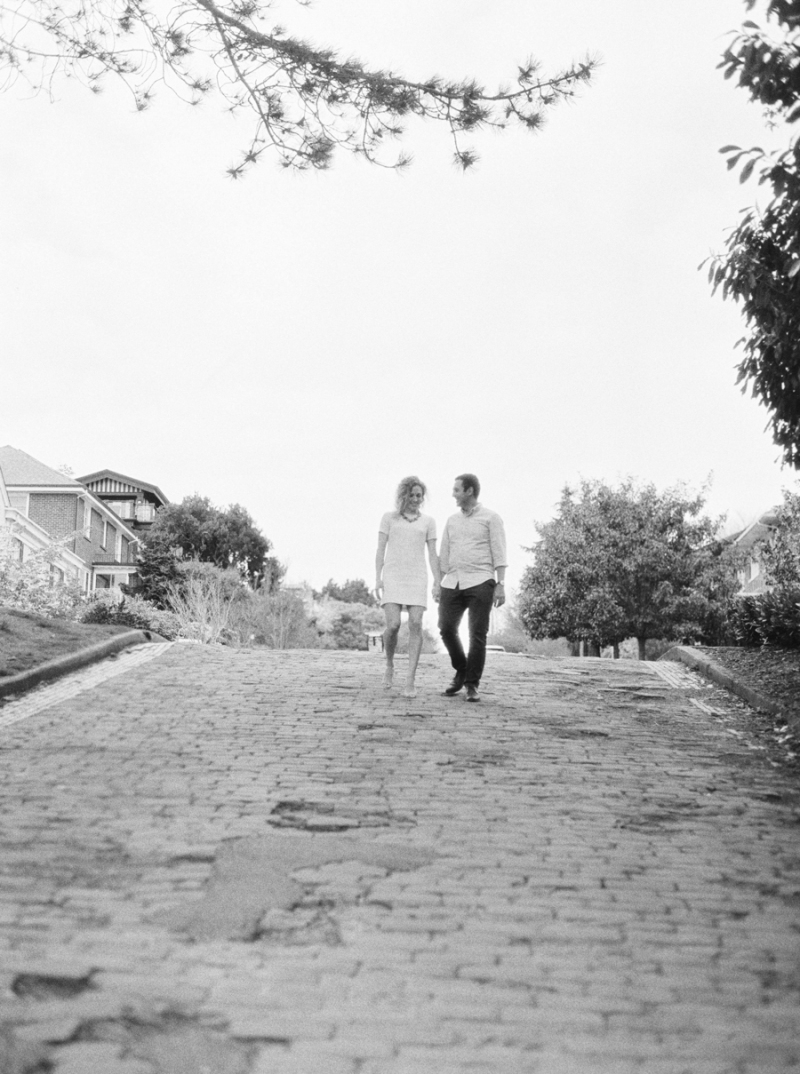 queen-anne-engagement-photographer-film013