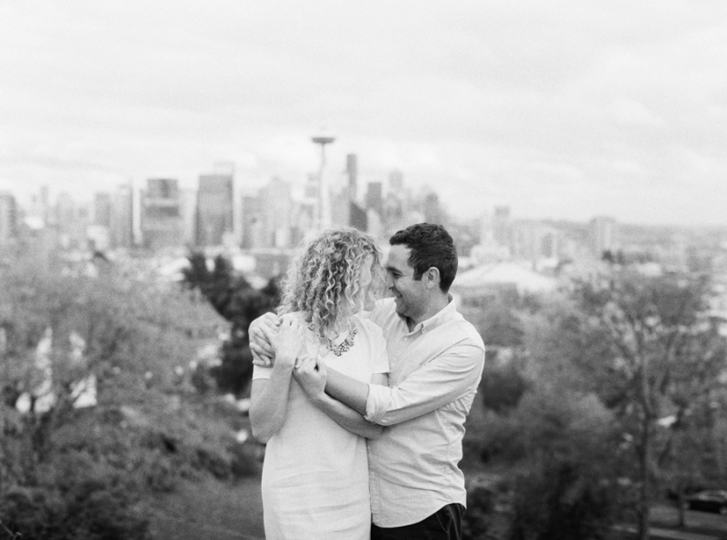 queen-anne-engagement-photographer-film026
