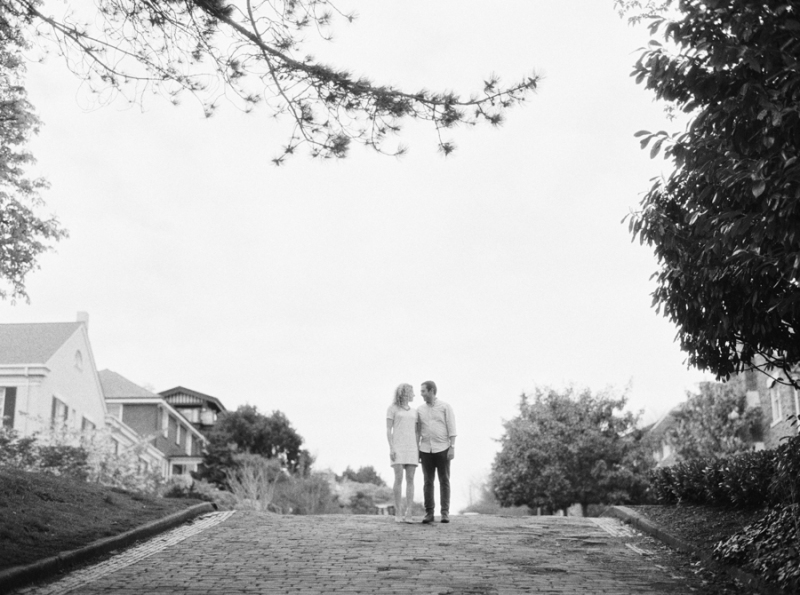 queen-anne-engagement-photographer-film027