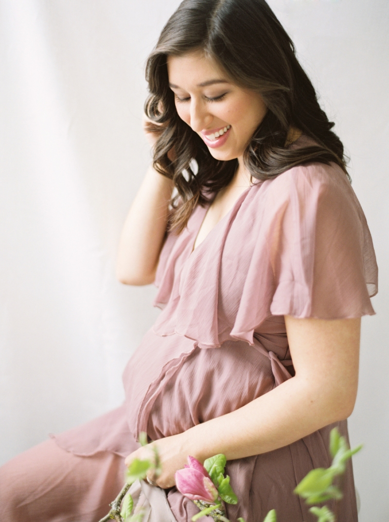seattle-maternity-photographer-film004