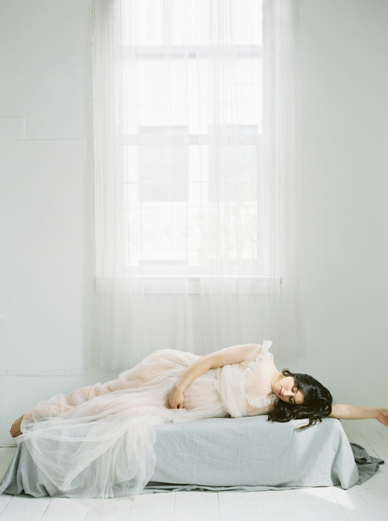 seattle-maternity-photographer-film005