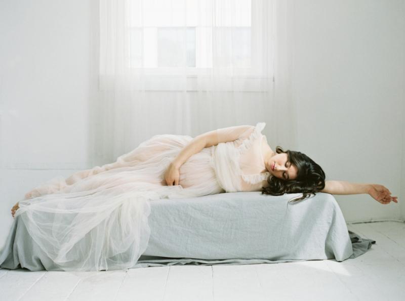 seattle-maternity-photographer-film026
