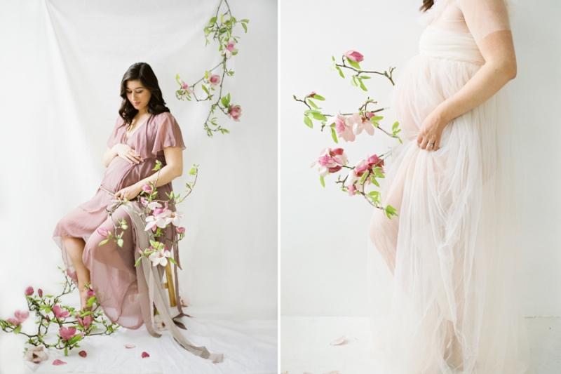 seattle-maternity-photographer-film2000