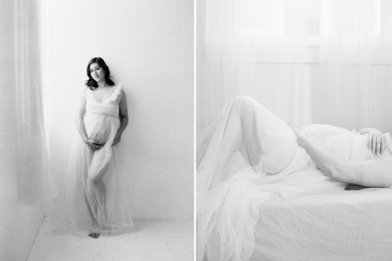 seattle-maternity-photographer-film2005