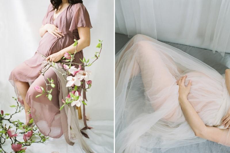seattle-maternity-photographer-film2007