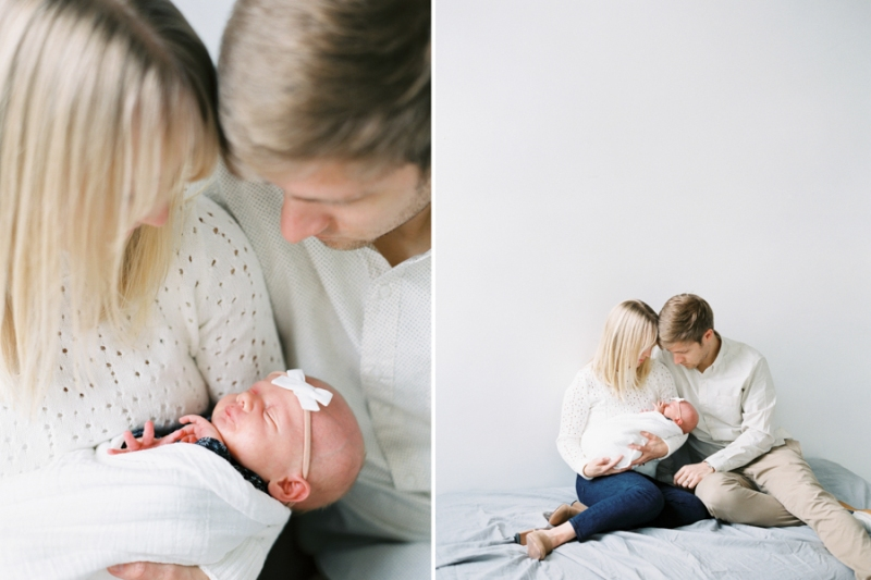 seattle-newborn-photographer-film-2007