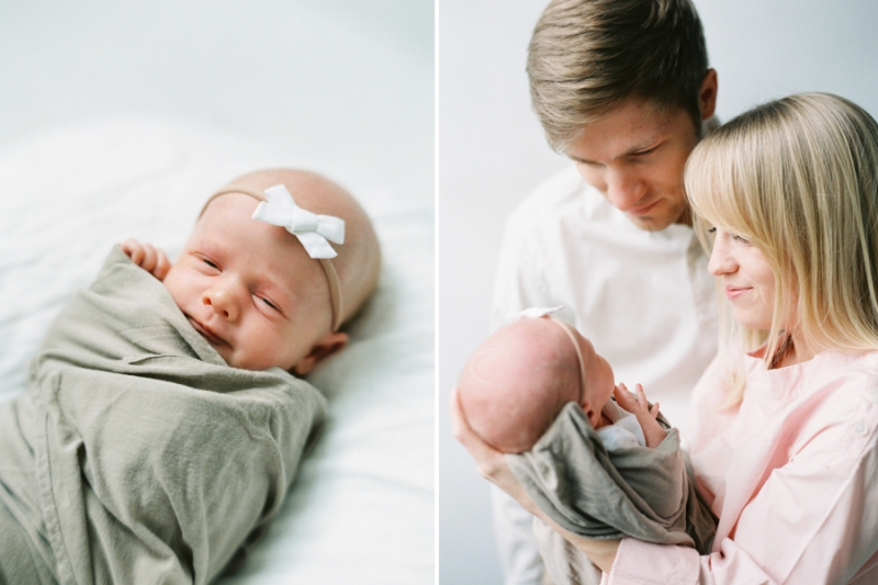 seattle-newborn-photographer-film-2010