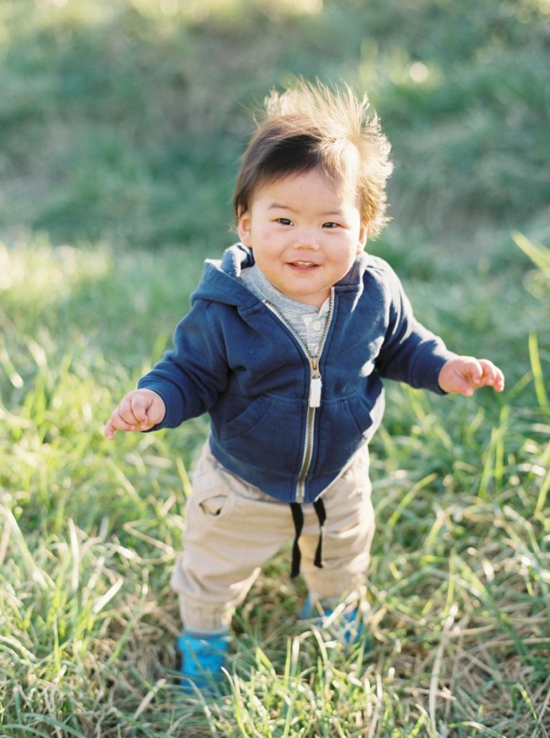 seattle-baby-photographer-film-001