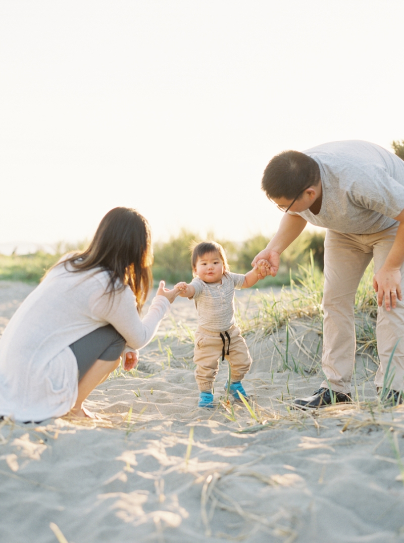 seattle-baby-photographer-film-003