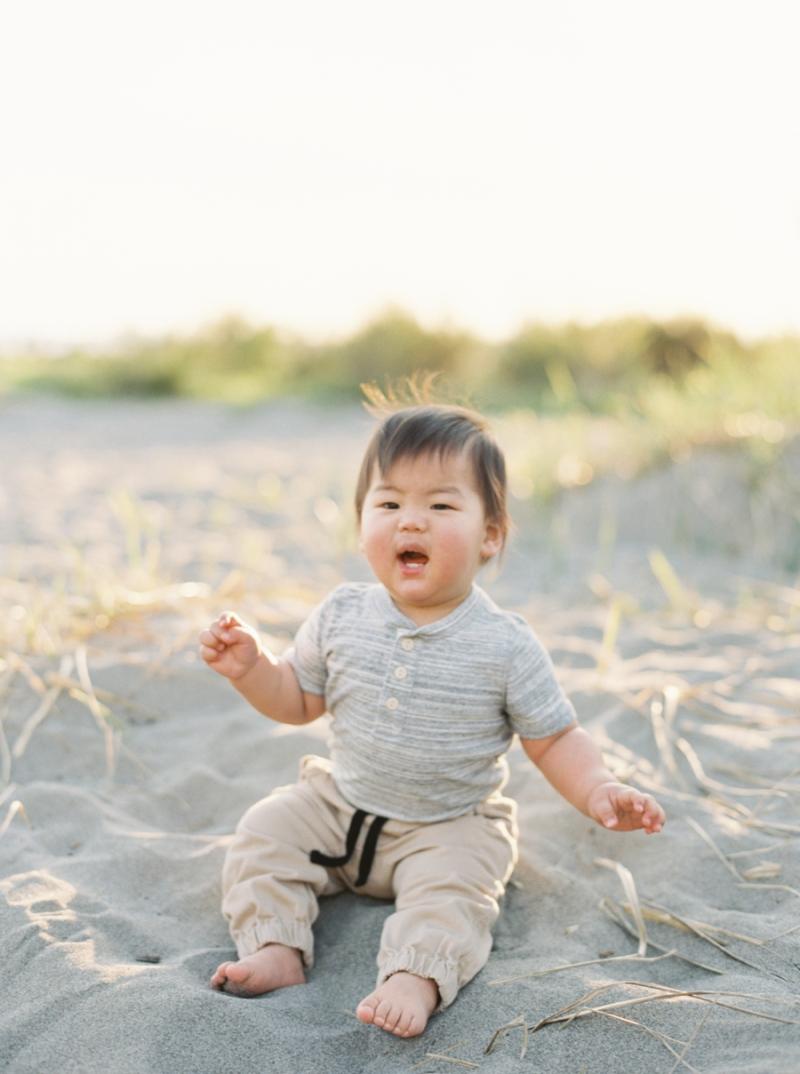 seattle-baby-photographer-film-004