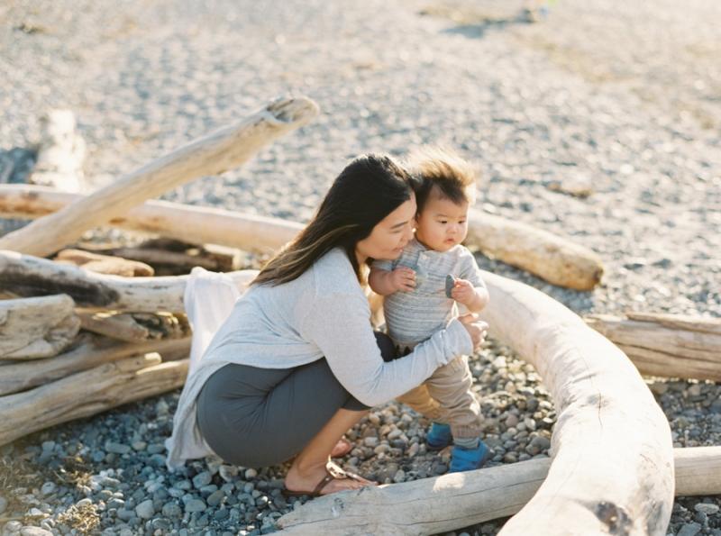 seattle-baby-photographer-film-013