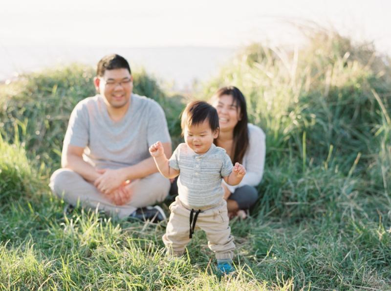 seattle-baby-photographer-film-015