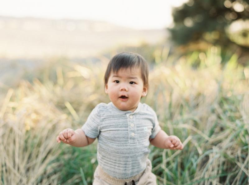 seattle-baby-photographer-film-020