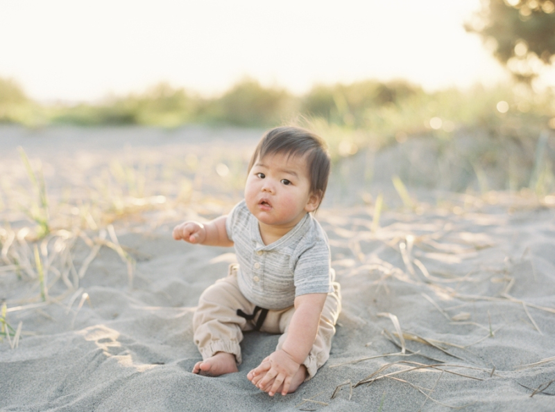 seattle-baby-photographer-film-023
