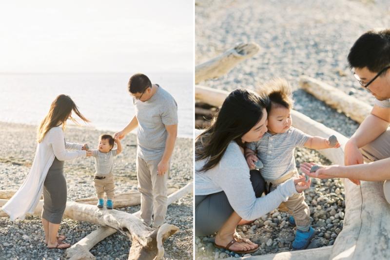 seattle-baby-photographer-film-100