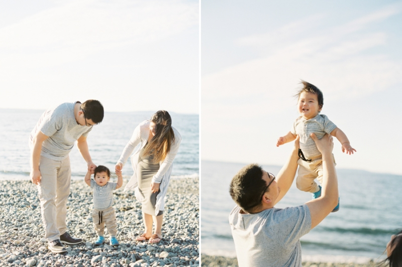 seattle-baby-photographer-film-101