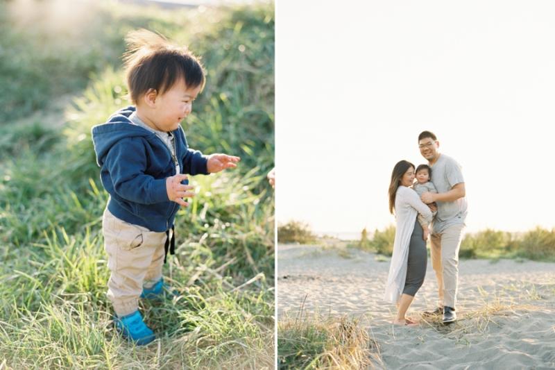 seattle-baby-photographer-film-102