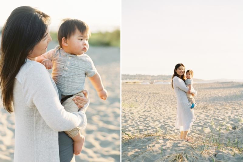 seattle-baby-photographer-film-103