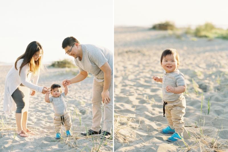 seattle-baby-photographer-film-105