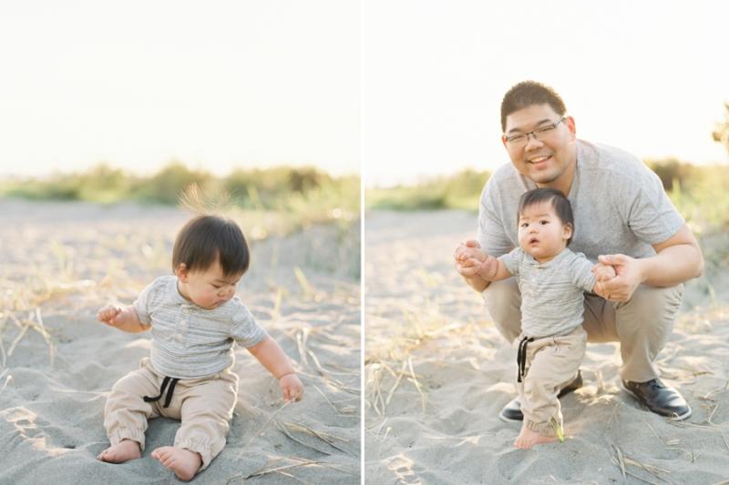 seattle-baby-photographer-film-106