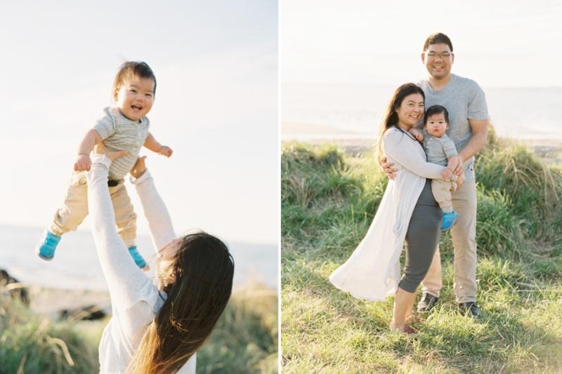 seattle-baby-photographer-film-107