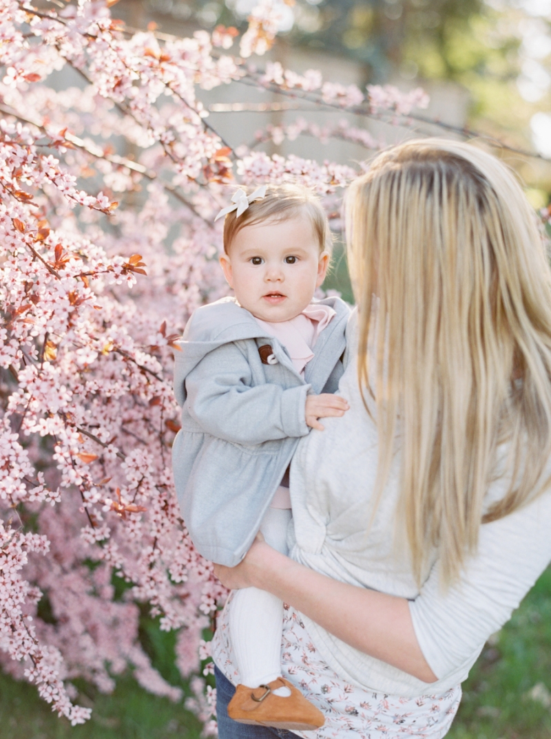 seattle-cherry-blossom-baby-photographer-film-112