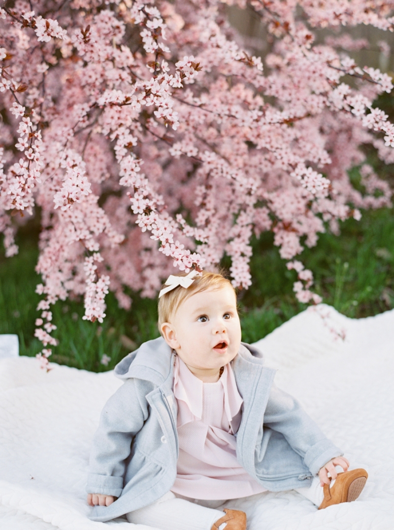 seattle-cherry-blossom-baby-photographer-film-113