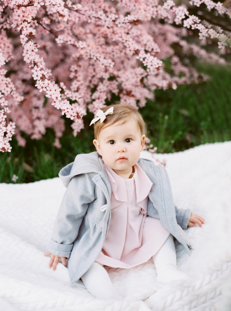 seattle-cherry-blossom-baby-photographer-film-114