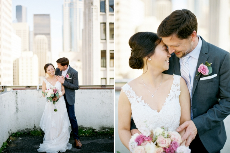 downtown-seattle-wedding-rooftop-film-803