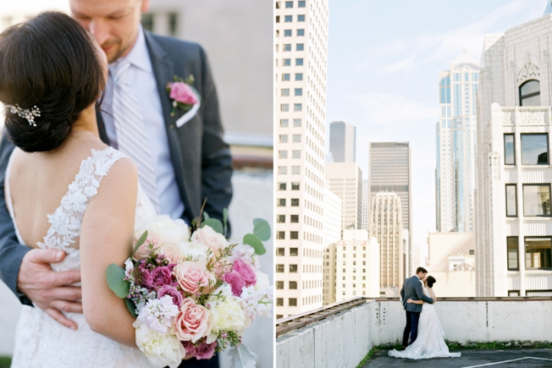 downtown-seattle-wedding-rooftop-film-804