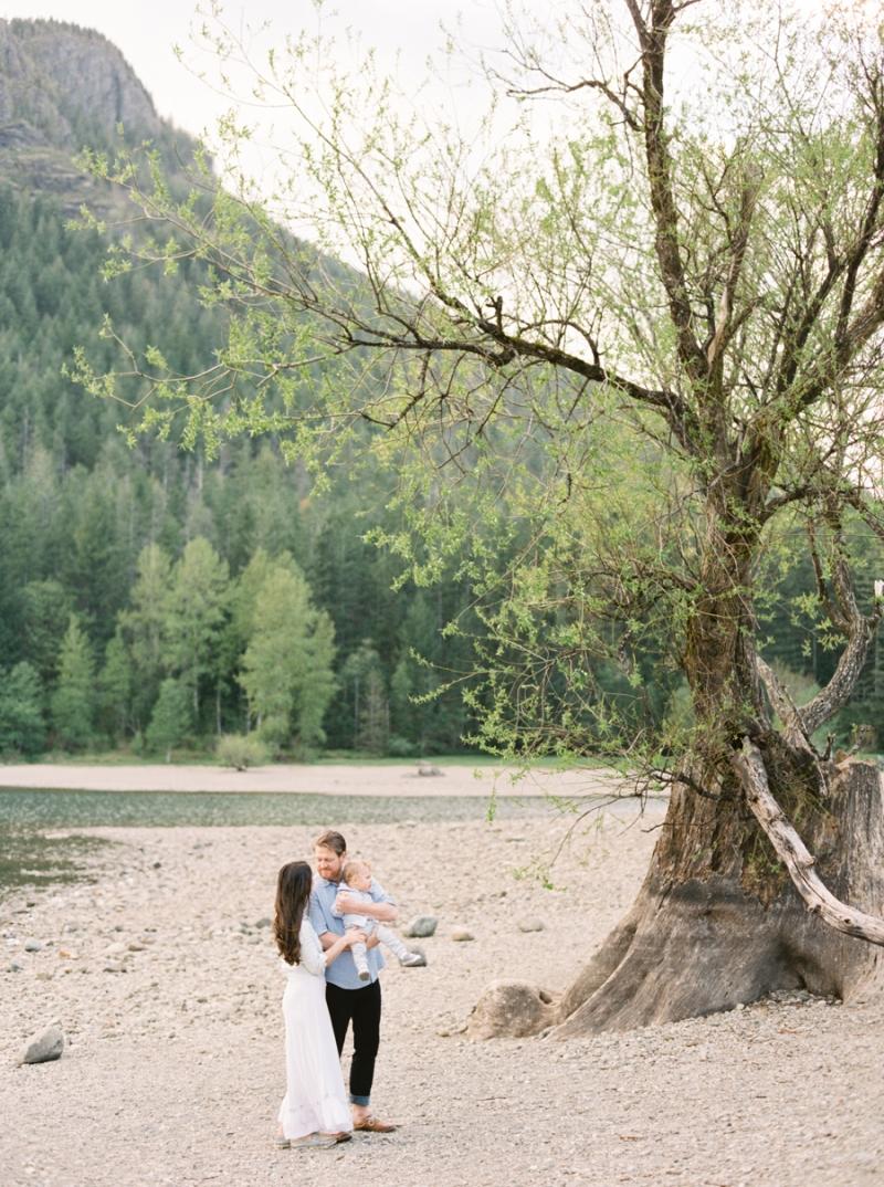 rattlesnake-lake-family-photos-film-003