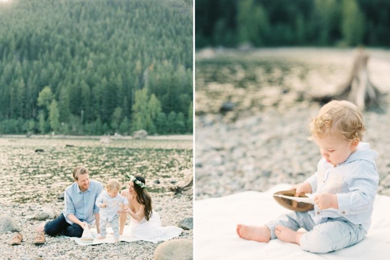 rattlesnake-lake-family-photos-film-2005