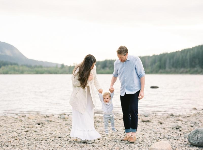 rattlesnake-lake-family-photos-film-401