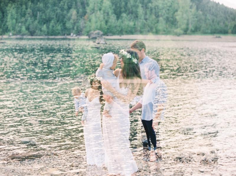 rattlesnake-lake-family-photos-film-404