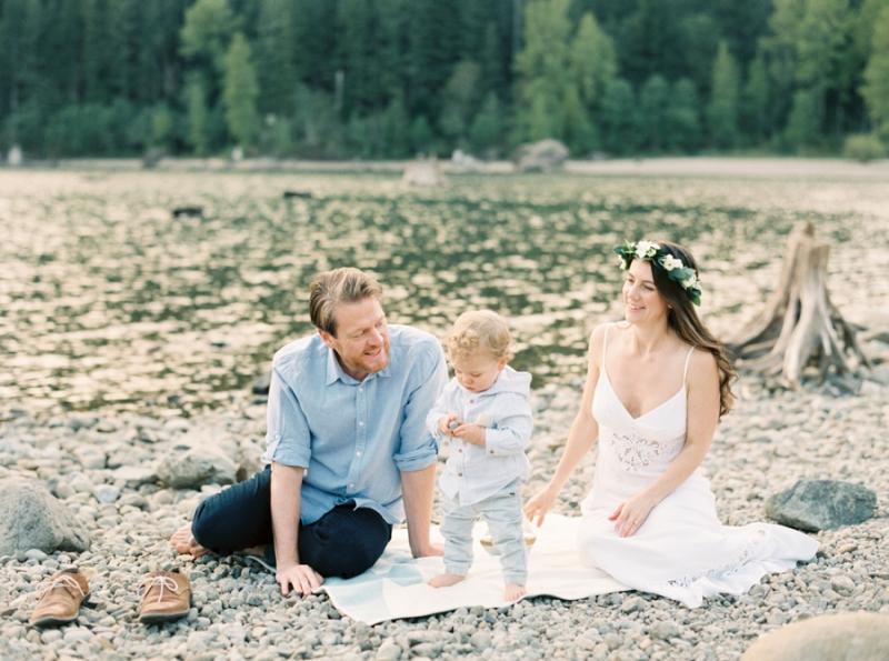 rattlesnake-lake-family-photos-film-407