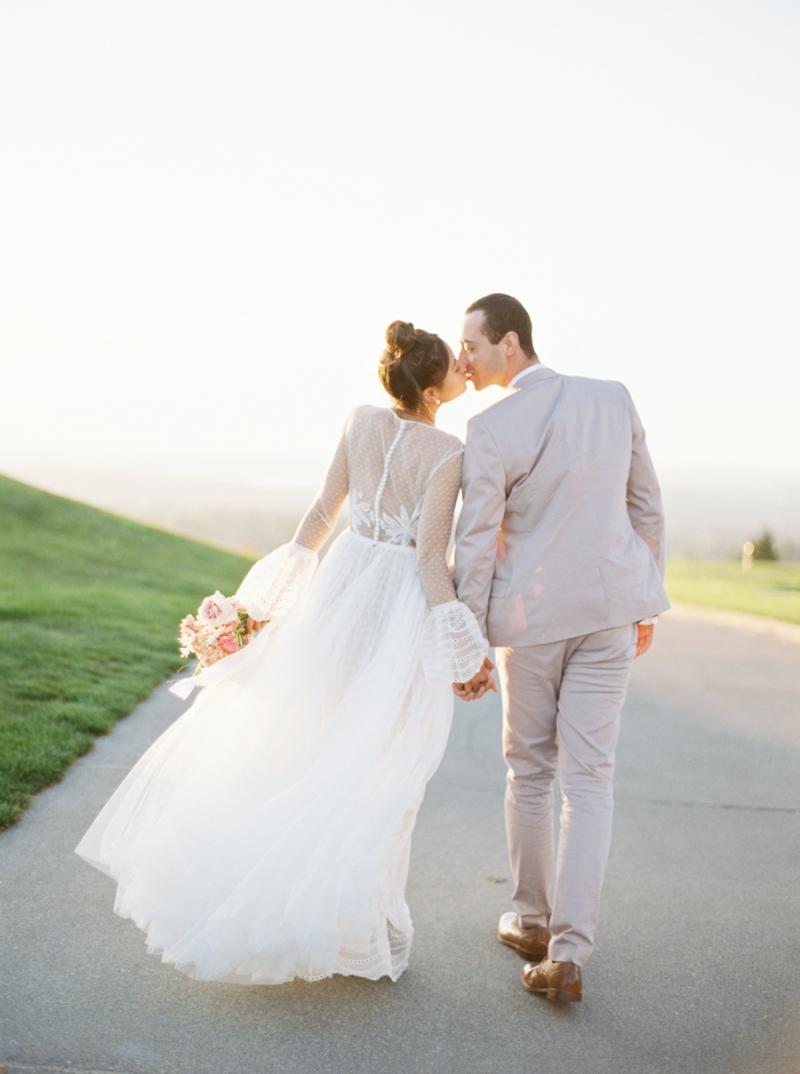 newcastle-golf-club-wedding-photographer-002