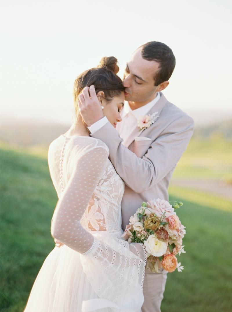 newcastle-golf-club-wedding-photographer-003