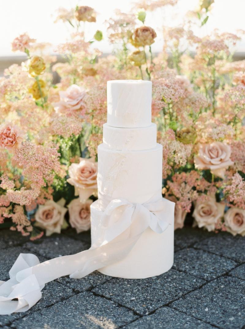 newcastle-golf-club-wedding-photographer-004