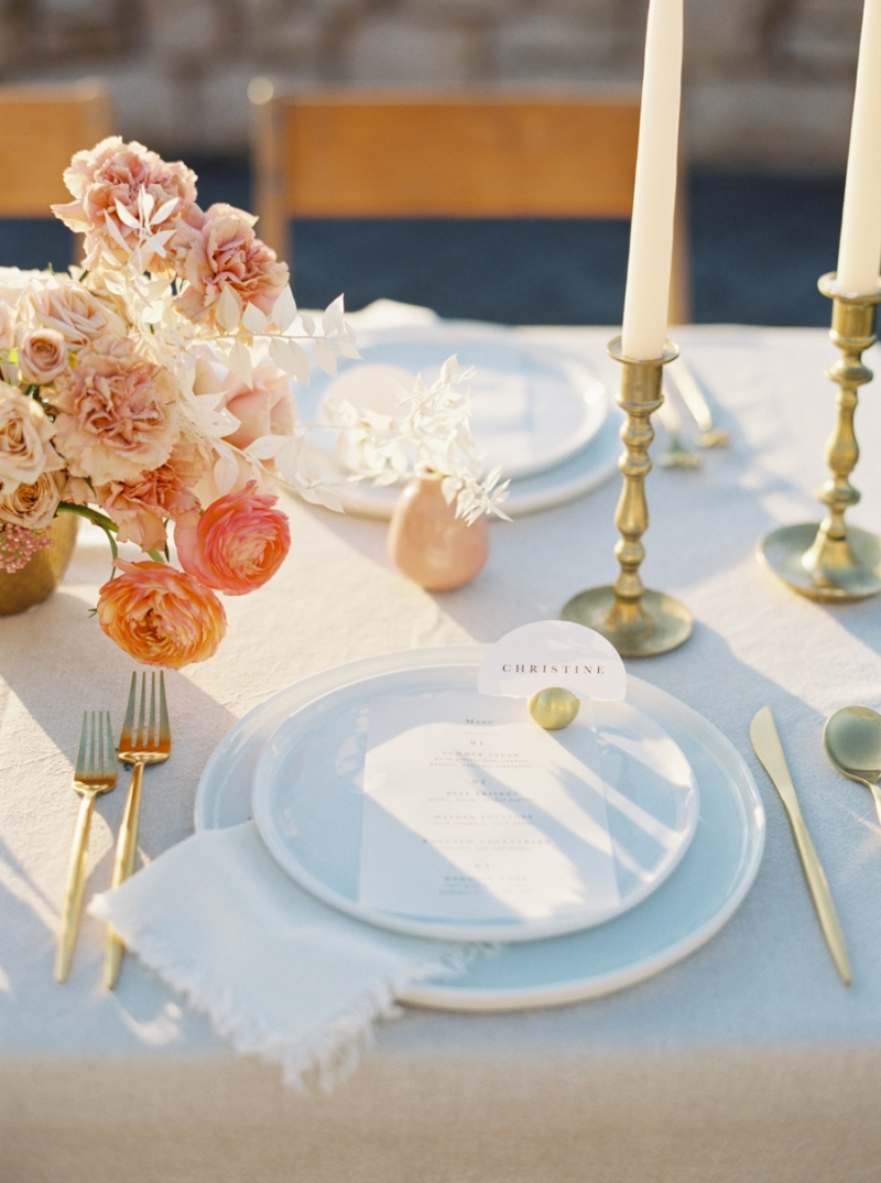 newcastle-golf-club-wedding-photographer-007