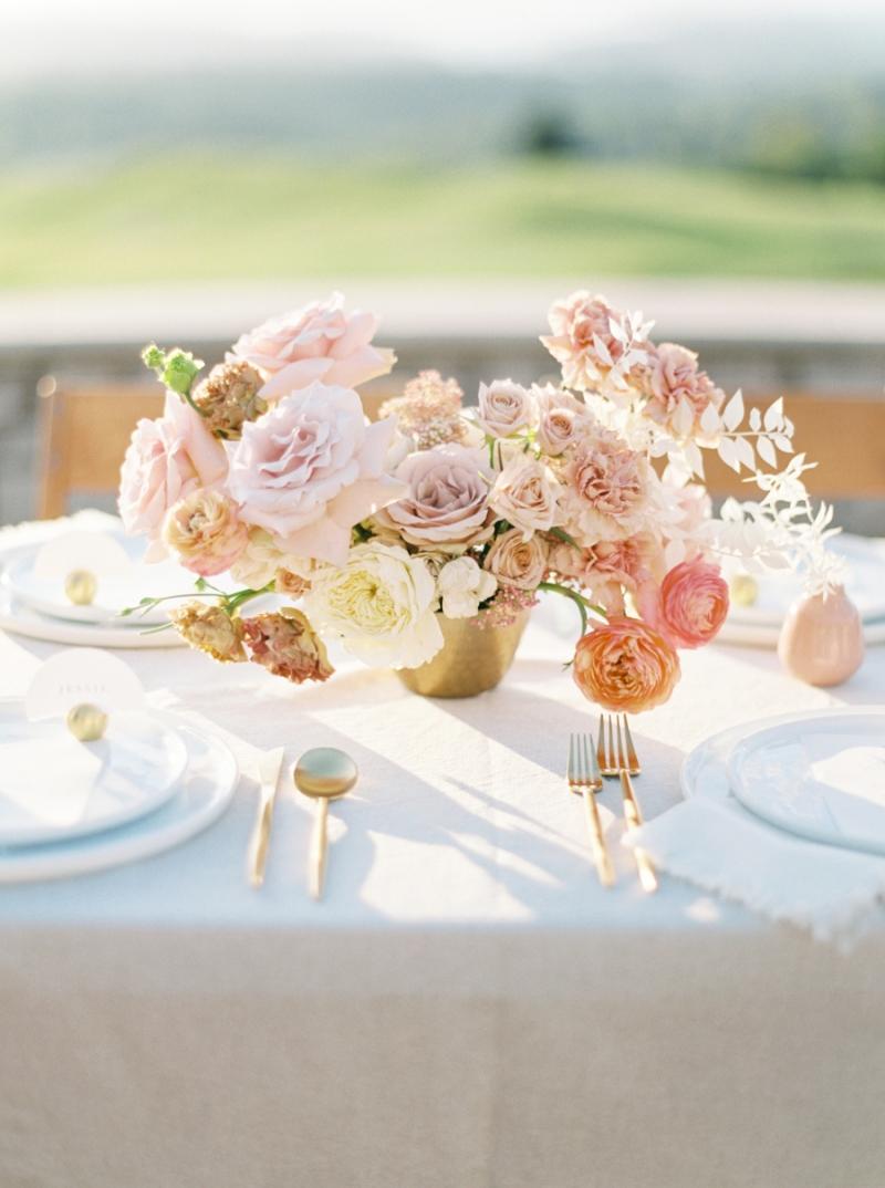 newcastle-golf-club-wedding-photographer-011