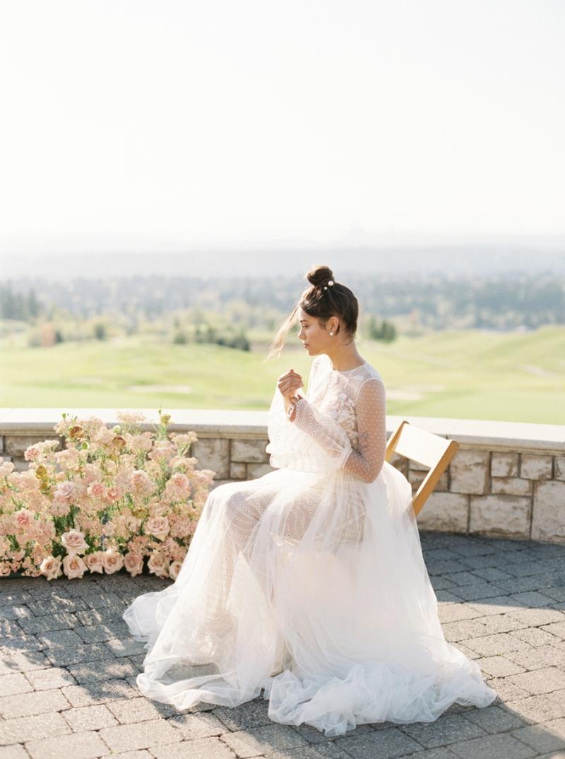 newcastle-golf-club-wedding-photographer-012