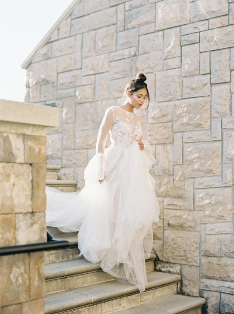 newcastle-golf-club-wedding-photographer-014