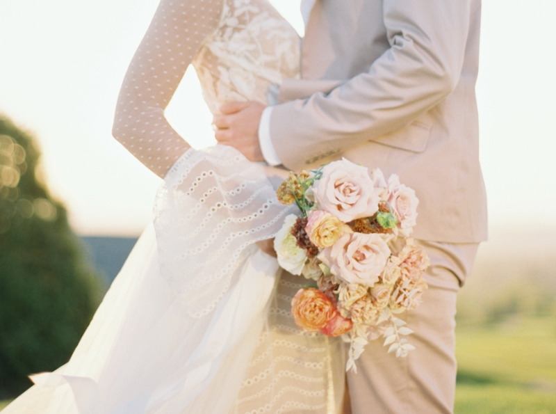 newcastle-golf-club-wedding-photographer-091